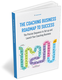 The Coaching Business Roadmap to Success