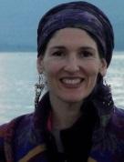 Presenting Bootcamp STAR Graduate – Devora Gila Berkowitz, Breakthrough Coach and Soul-Purpose Expert for Heart-Centered Spiritual Women