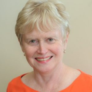 Kathleen Fanning