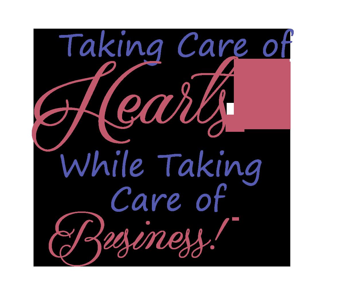 hearts-business-closeup